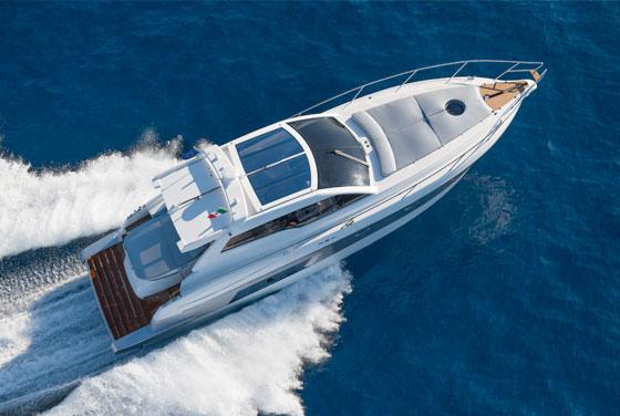 Boat Rental vs. Yacht Charter