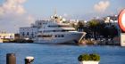 luxury-yacht-charter-Newport-Beach