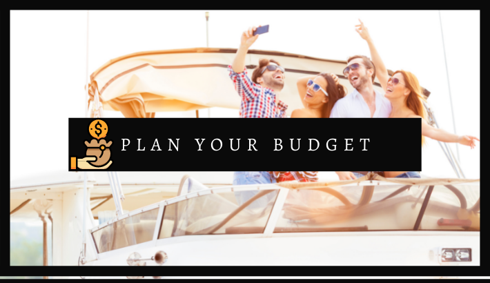 plan-your-budget