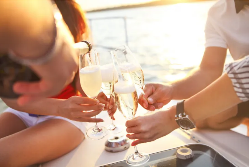 planning-to-charter-with-your-friends