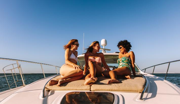 experience-luxury-yacht